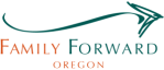 FFO-logo-final-for-web-300x129