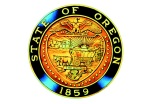 State Seal 300dpi CENTERED HIGH RES COLOR